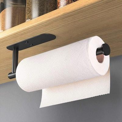 VAEHOLD Adhesive Paper Towel Holder