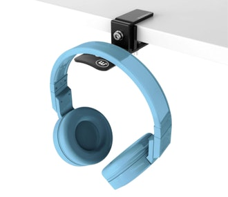 Brainwavz Hengja Headphone Hanger Stand