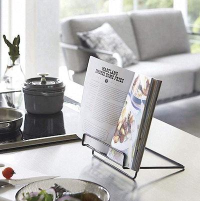 BOKIOVIN Cookbook Stand