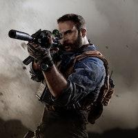 Call of Duty 2022 release date, Modern Warfare rumors, developer, and setting