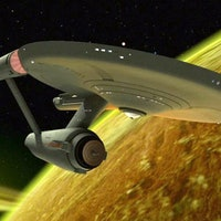 You need to watch the 10 best Star Trek episodes before TOS leaves Netflix forever