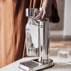 best sodastream alternatives