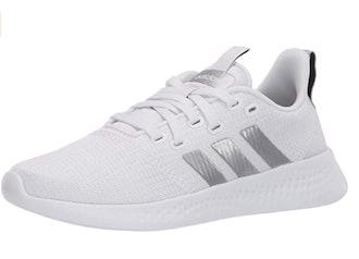 adidas Puremotion Running Shoe