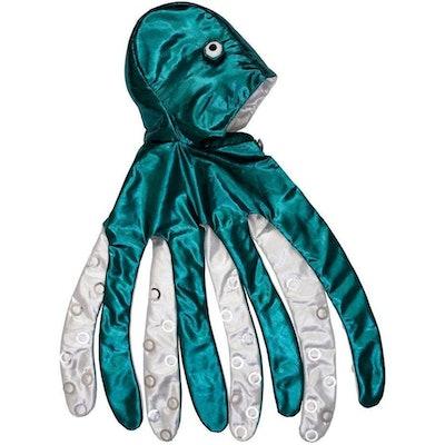 Meri Meri Octopus Costume