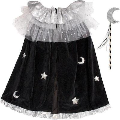 Meri Meri Witch Costume