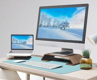 Knodel Desk Mat
