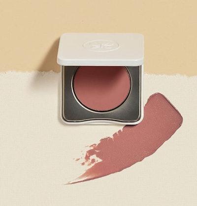 Honest Beauty Crème Cheek Blush