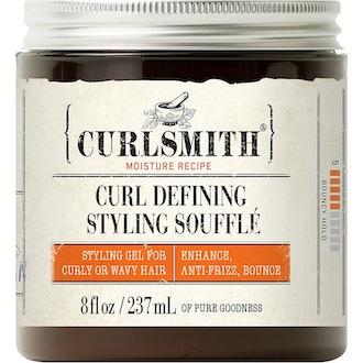 Curl Defining Styling Souffle