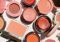 Best blush for fall