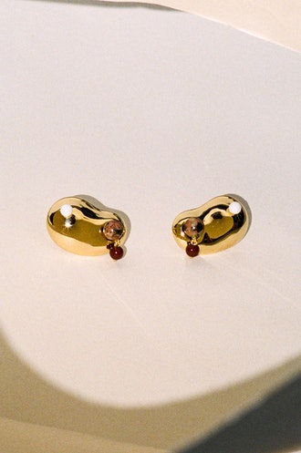 Alubia Sunset Earrings