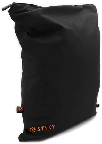 STNKY Bag Pro Wash Bag