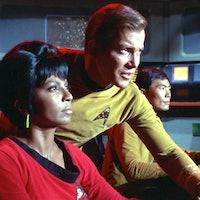 Best Star Trek episodes: The top 10 'Original Series' episodes of all time