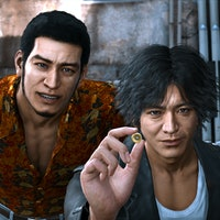 'Lost Judgment' is a bigger sequel with more Yakuza charm