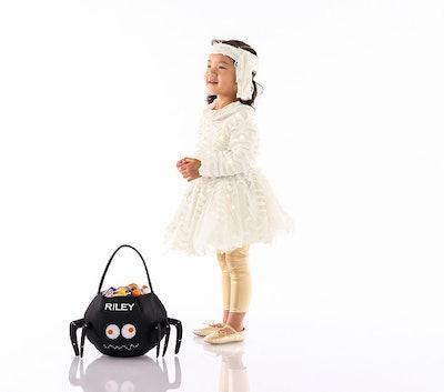 Toddler Light Up Mummy Costume