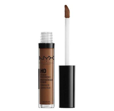 NYX Professional Makeup HD Studio Photogenic Concealer Wand