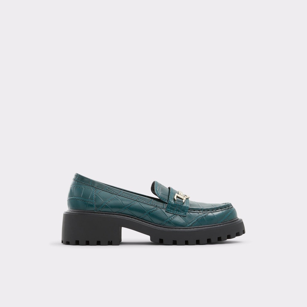 Bigstep Loafers