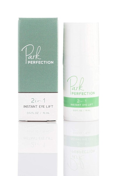 Park Perfection Instant Eye Lift