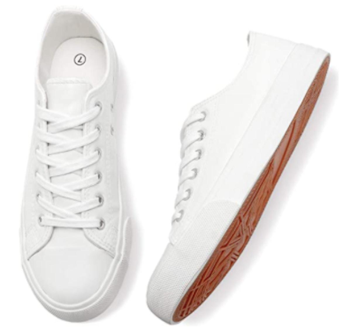 Adokoo Fashion Sneakers
