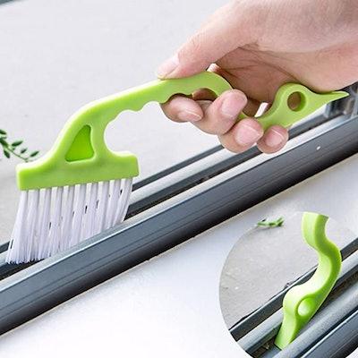 Rienar Store Groove Gap Cleaning Tool (2-Pack)