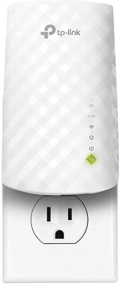 TP-Link WiFi Extender