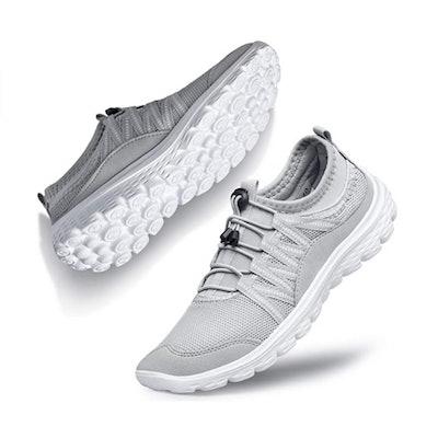 BELILENT Lightweight Sneakers