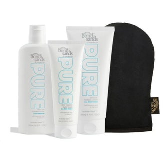 Pure Essentials Bundle