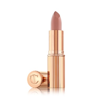 K.I.S.S.I.N.G Lipstick in Penelope Pink