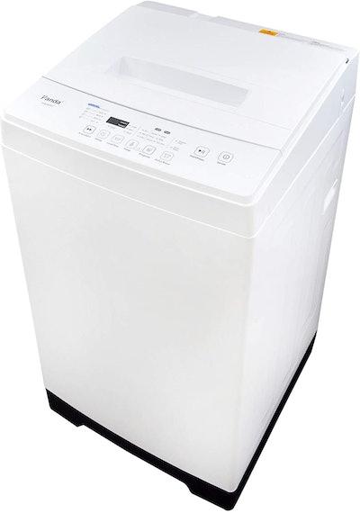 Panda Fully Automatic Portable Washing Machine