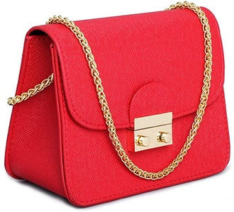 TOYOOSKY Small Evening Bag