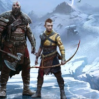 'God of War Ragnarok': Cory Barlog reveals why there won't be a Norse trilogy