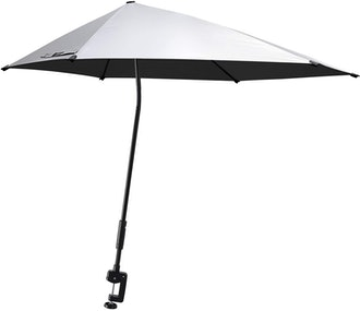 G4Free Adjustable Umbrella