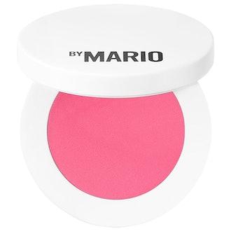 Soft Pop Powder Blush in Poppy Pink