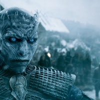 'Winds of Winter' theory fixes 'Game of Thrones' most disappointing villain