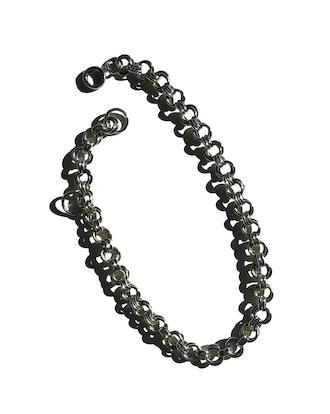Drop Chain Necklace