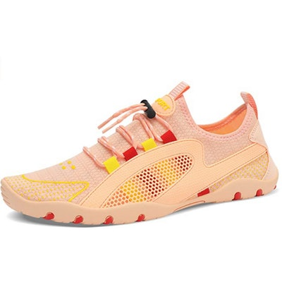WYHAN Water Shoes