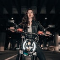 Sondors has delayed delivery of its Metacycle electric motorcycle.