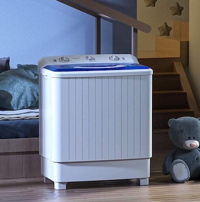 Auertech Portable Washing Machine
