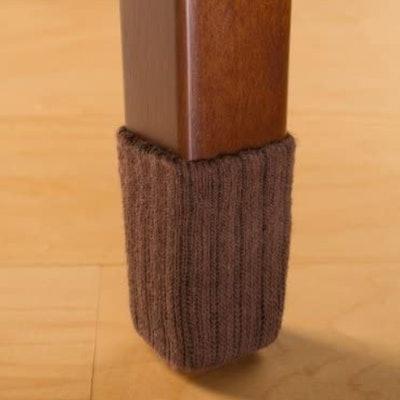 NancyProtectz Furniture Leg Socks