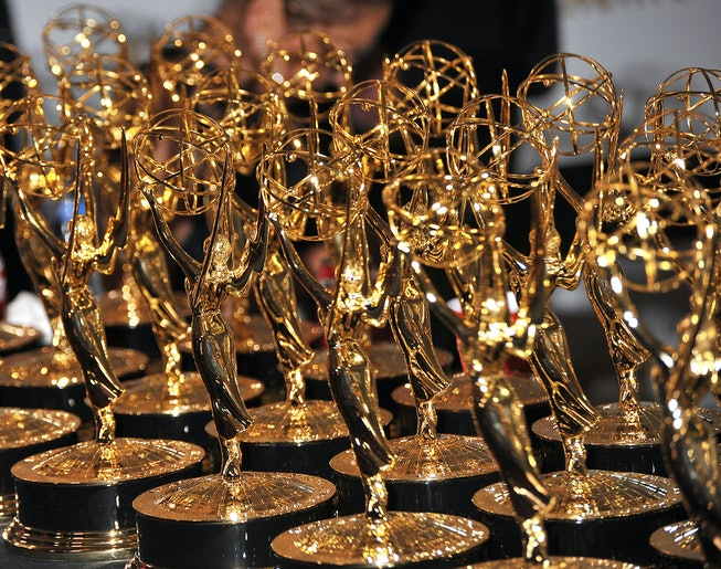 Here's how to watch the 2021 Emmy Awards on Sunday night.