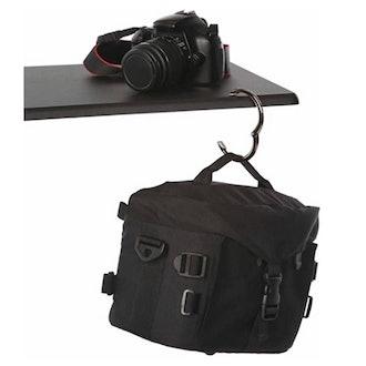 Clipa2 The Instant Bag Hanger
