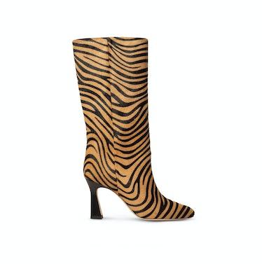 The Queen Boot