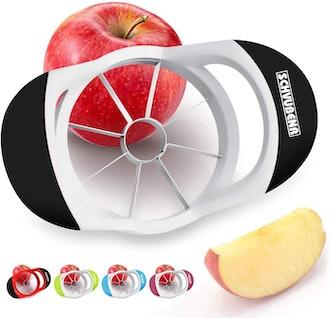 SCHVUBENR Apple Slicer