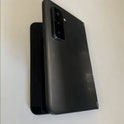 Surface Duo 2 leaked images from YouTube