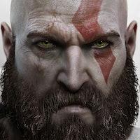 'God of War Ragnarok' needs this badass furry friend from Norse myth