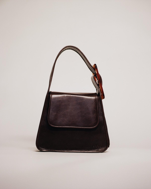 Yshaia Bag