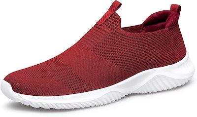 YHOON Walking Shoes