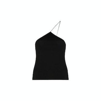 Gauge81 Beja One-Shoulder Top