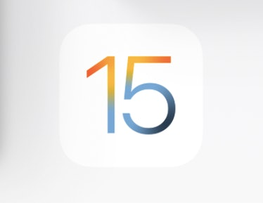 Here's what time you can expect iOS 15 to be available on Sept. 20, based on past releases.