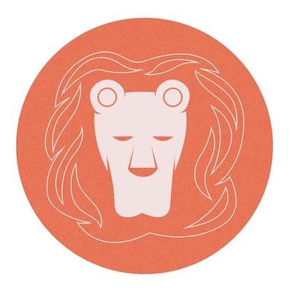 Leos é um dos signos mais dedicados do zodíaco