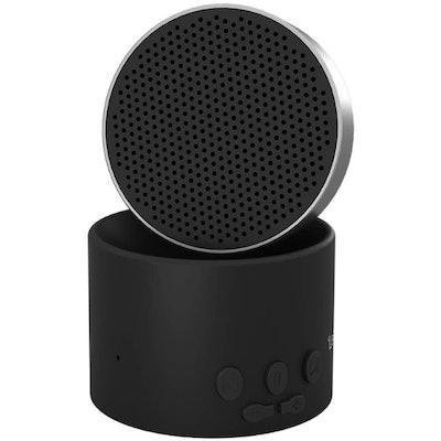 Adaptive Sound Technologies LectroFan Micro2 Sound Machine and Bluetooth Speaker
